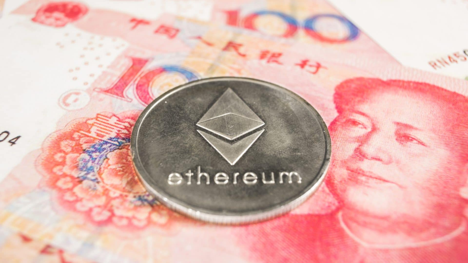 China's Great Firewall blocks one of the most popular Ethereum blockchain websites