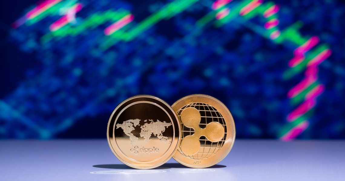2019, the difficult year of Ripple (XRP)