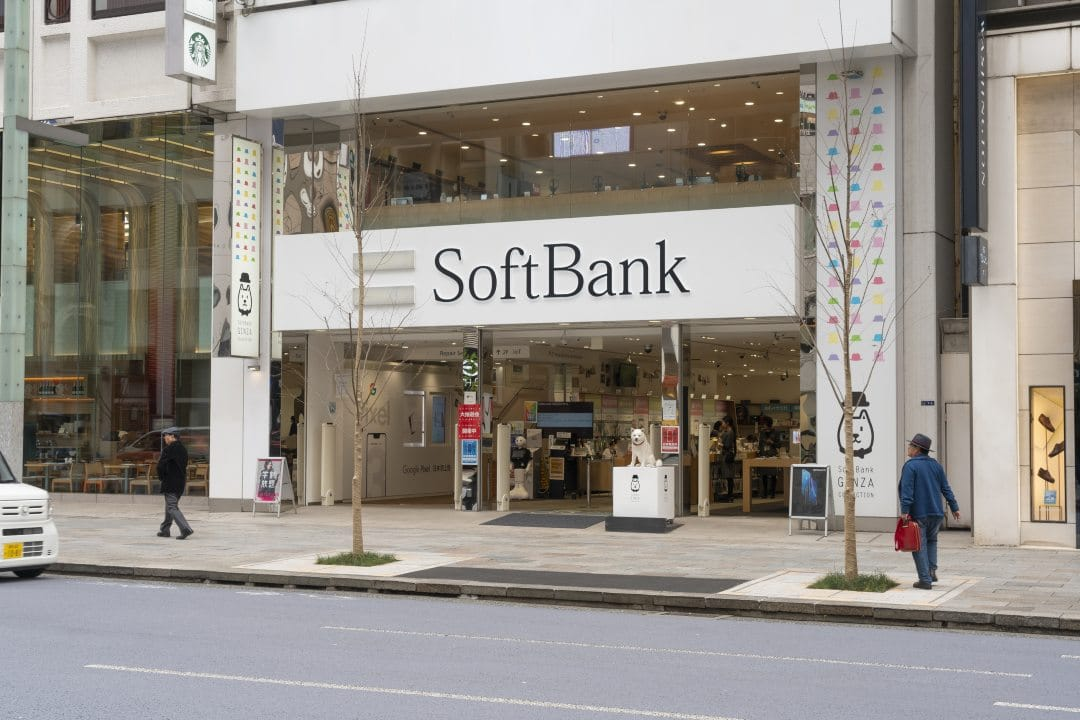 SoftBank launches new SBC Wallet Cards