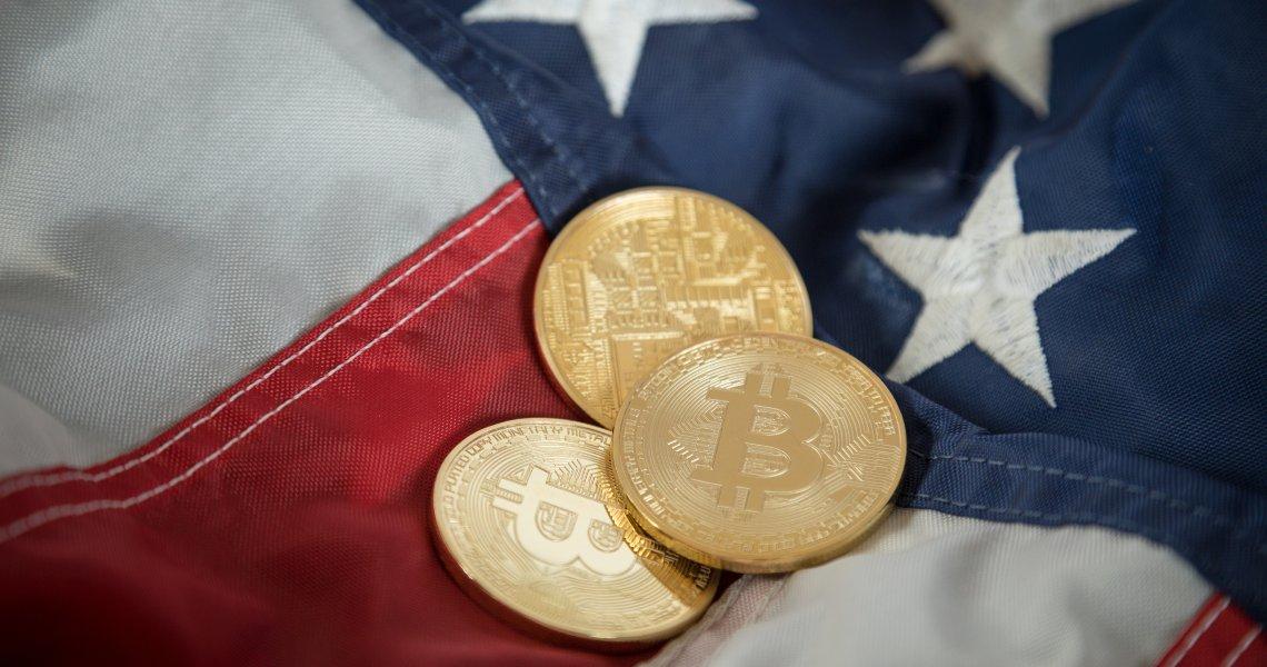 US Secretary of the Treasury against bitcoin