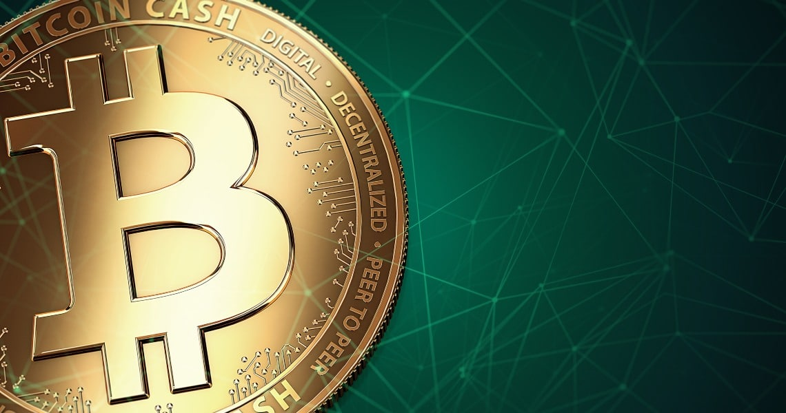 Bitcoin Cash: a new funding plan