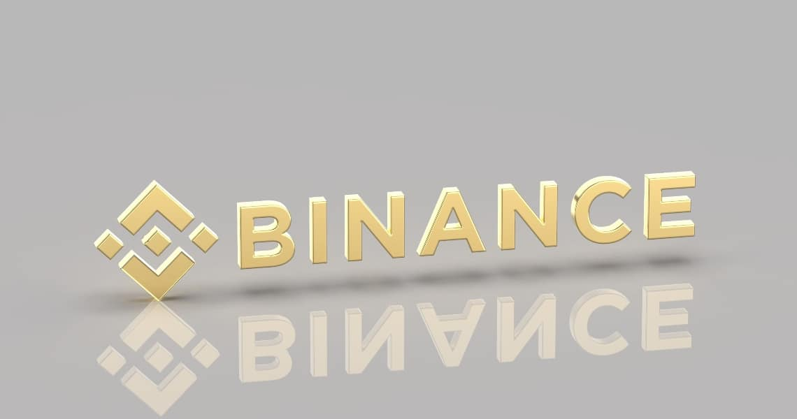 Binance has changed the BNB burn parameters on the whitepaper