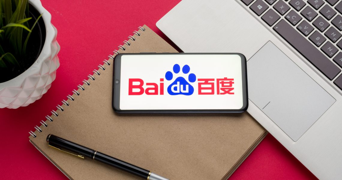 Baidu beats the Chinese CBDC and launches its digital currency Xuperchain
