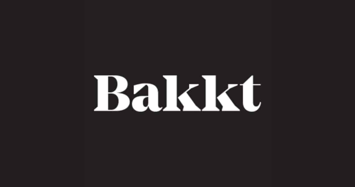 Bakkt: the consumer app ready by the end of 2020