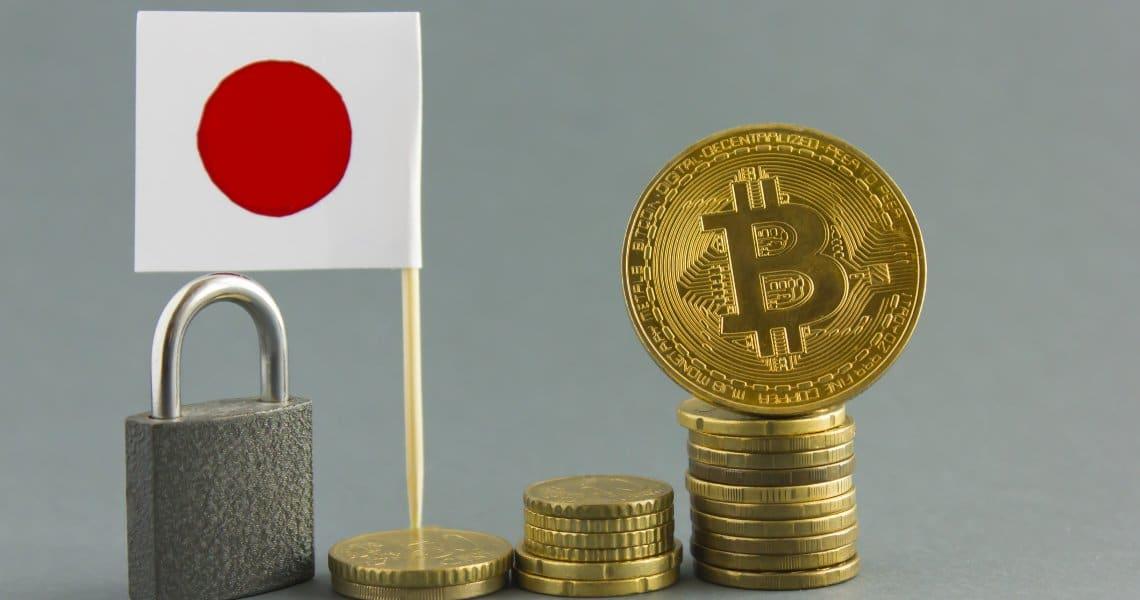 Binance warns Japanese users: restrictions coming soon