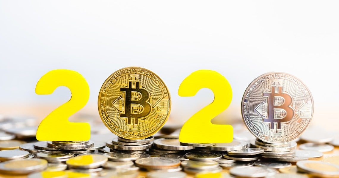 Survey: Bitcoin will reach its all-time high in 2020