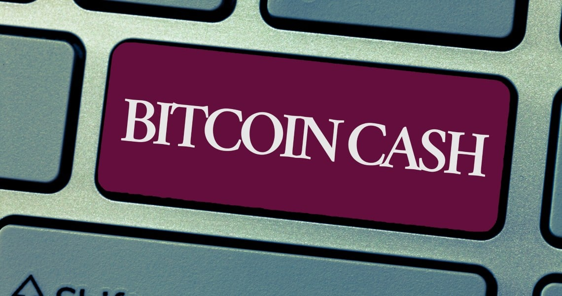 Bitcoin Cash risks a fork: Bitcoin.com avoids the worst