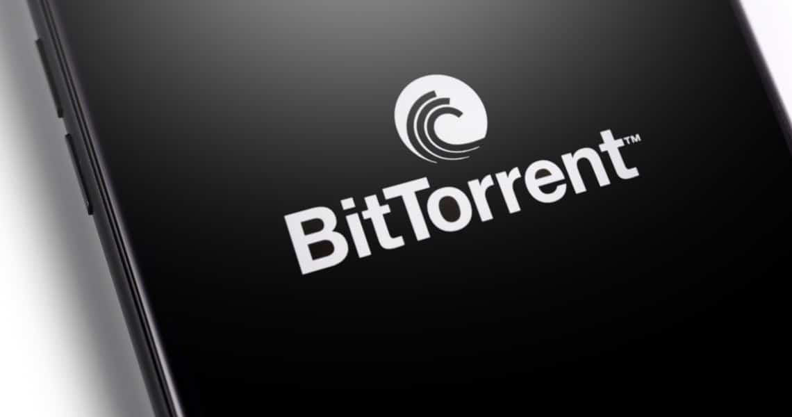 The progress and expectations of BitTorrent