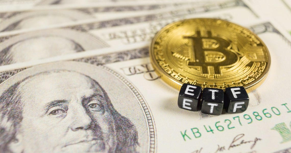 Bitwise has withdrawn its bitcoin ETF proposal