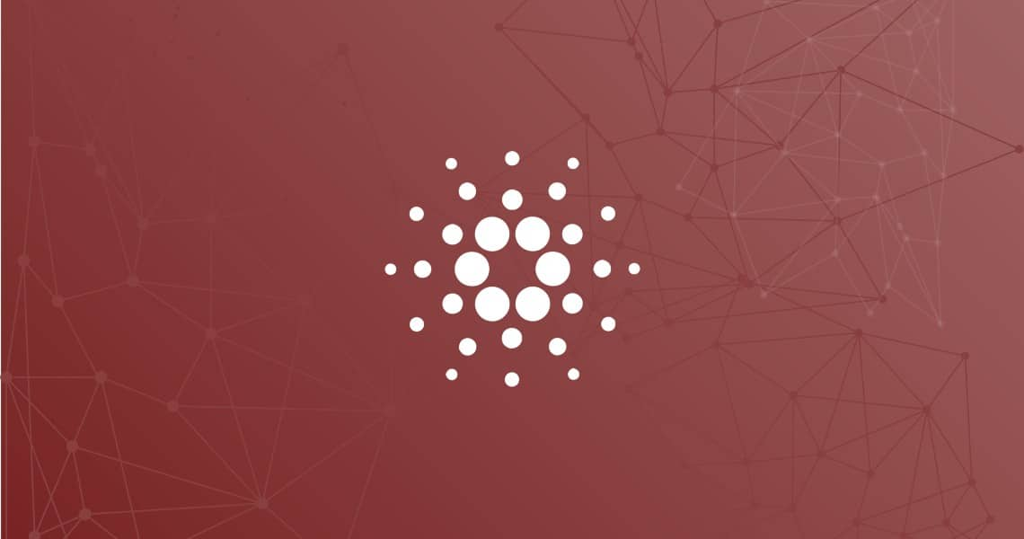 Cardano: updates on the crypto and blockchain