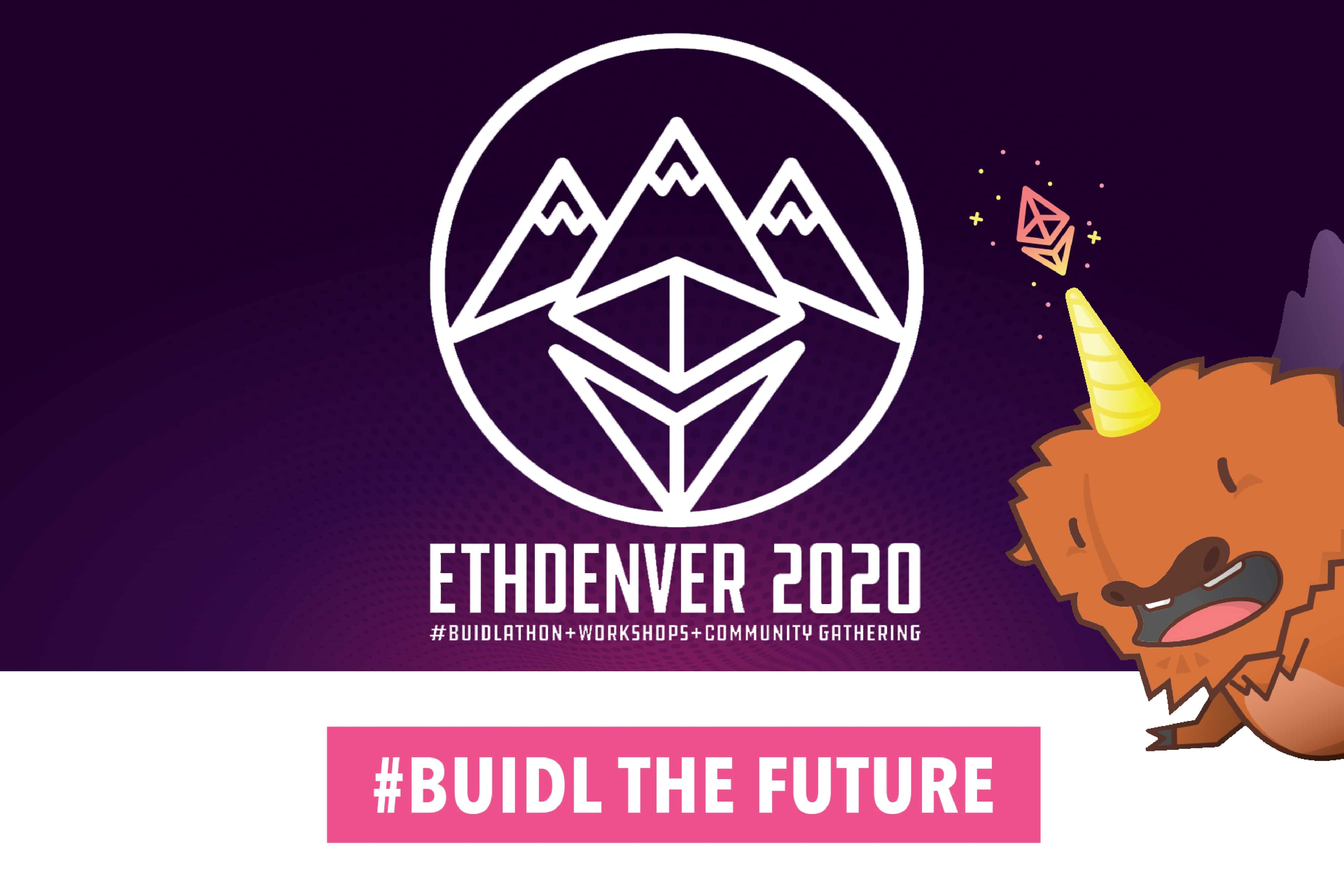 ETHDenver: BuffiDAO is the first in-event vive video game App by a DAO