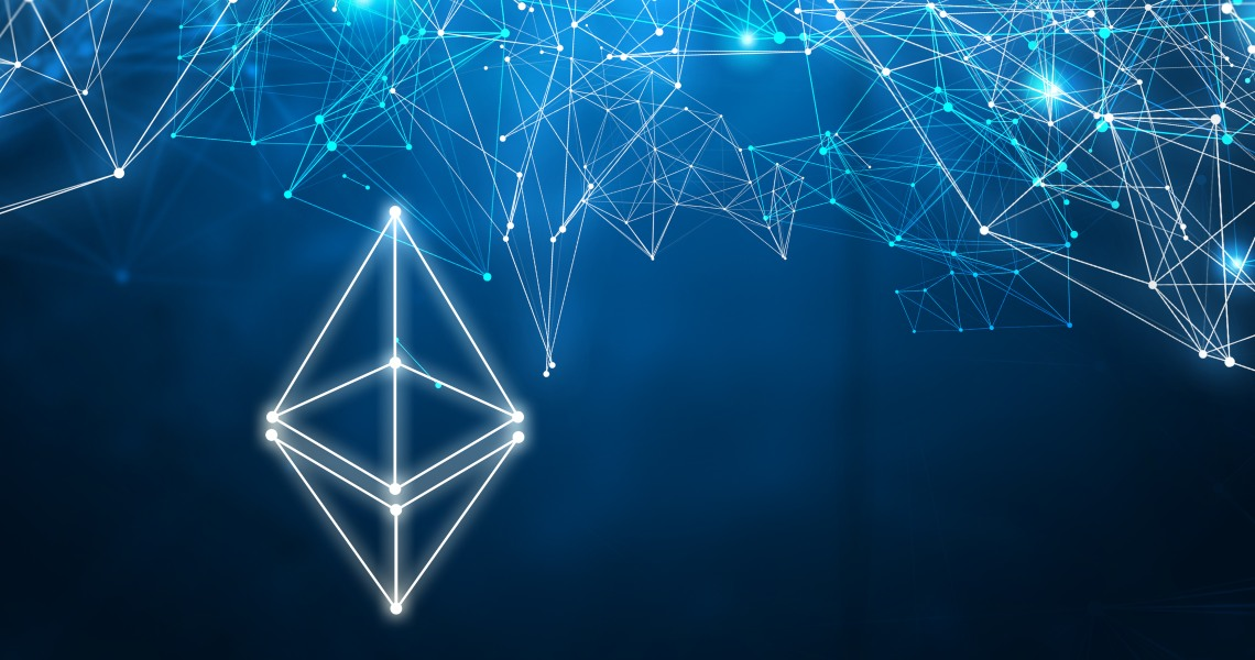 The scenarios offered by Ethereum 2.0