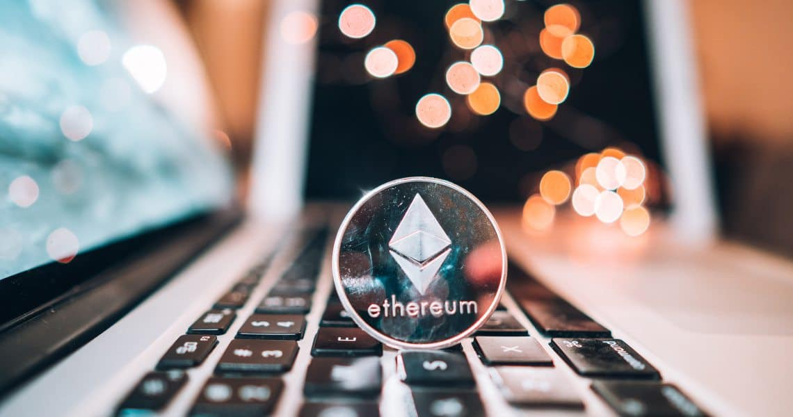 The launch of Ethereum futures might be coming soon