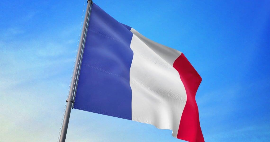 France: Banque Publique d'Investissement (BPI) invests in blockchain with Kleros