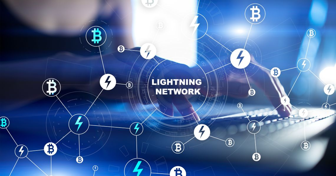 lightning network 2019 bitmex