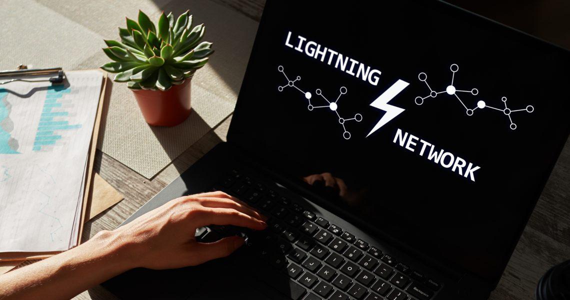 Lightning Torch 2: