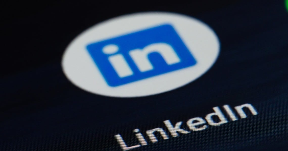 Top 10 LinkedIn Skills 2020: Blockchain is in first place