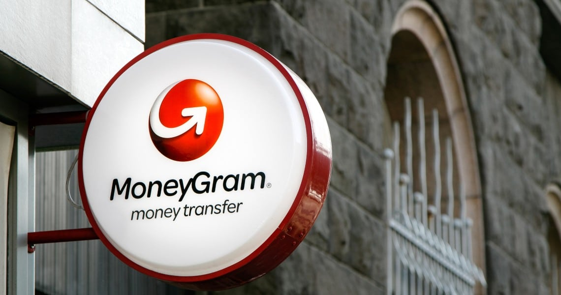 Ripple India Moneygram