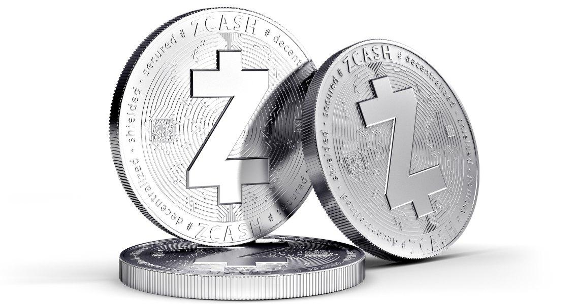 Zcash (ZEC) development fee has been approved
