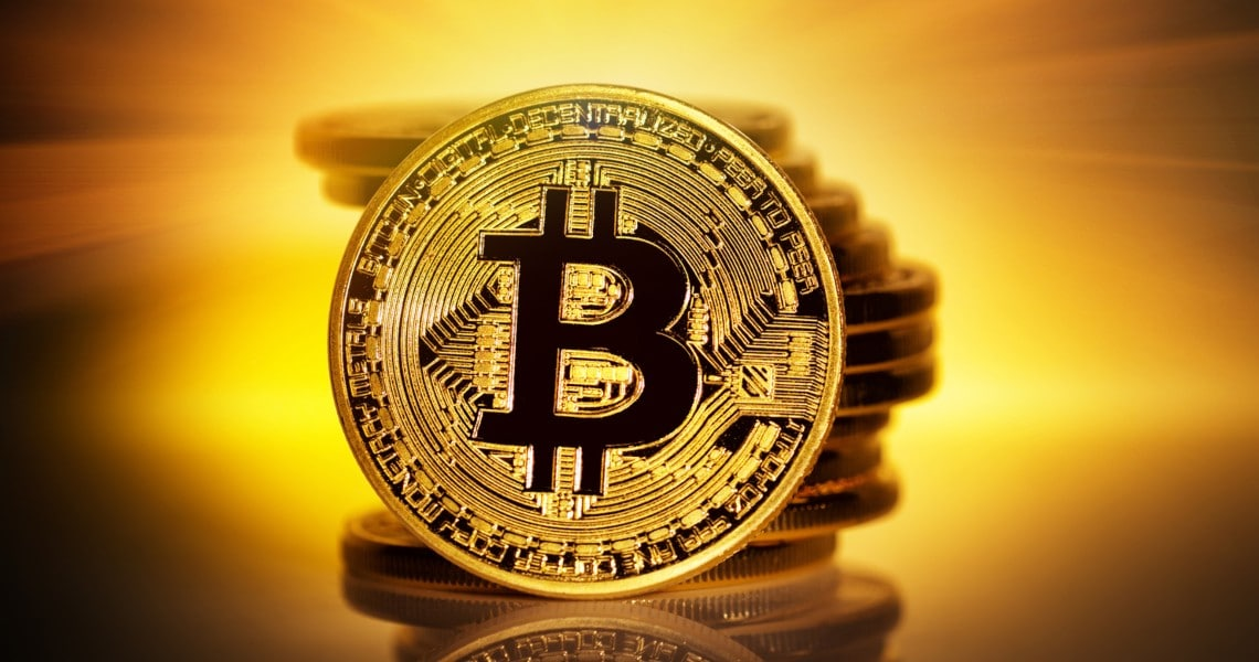 Changpeng Zhao: criticism promotes Bitcoin