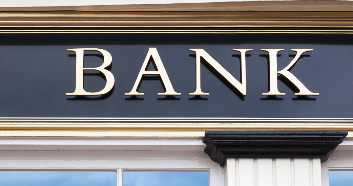 french bank client account