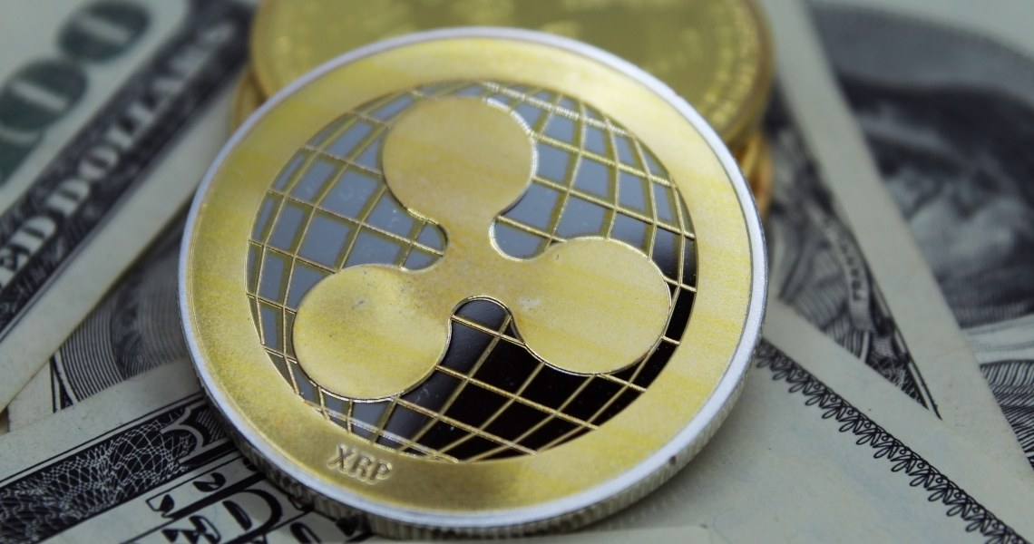 "XRP delisting by Bitbox: ""it doesn't meet our standards"""