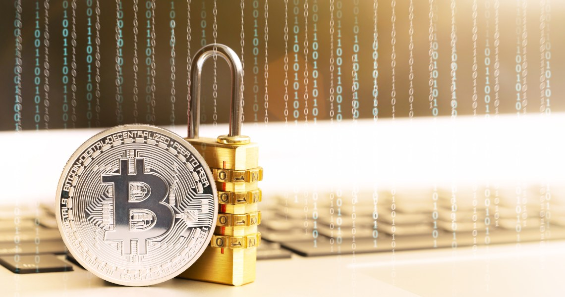 How to protect the privacy of bitcoin transactions