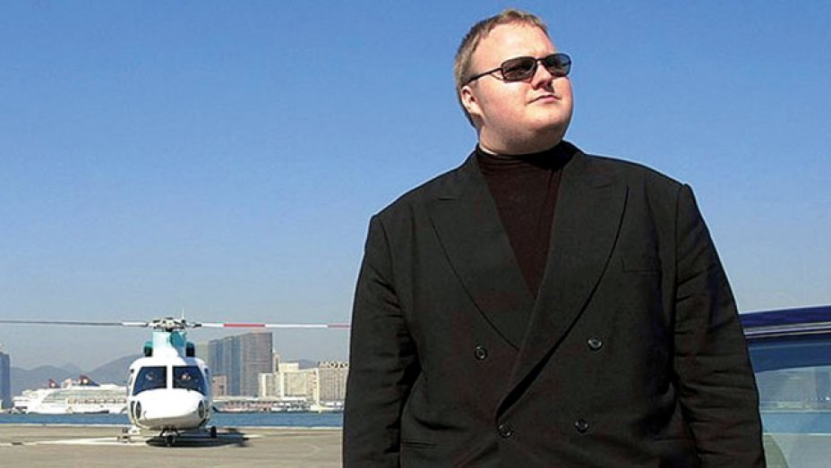 Kim Dotcom's perspective on Bitcoin Cash