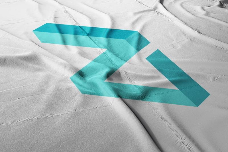 Incognito: a new partnership for Zilliqa