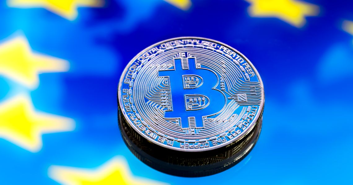 Europe-wide crypto regulation confirmed by ESMA