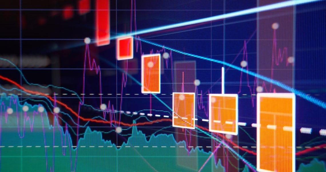 Stock market downturn