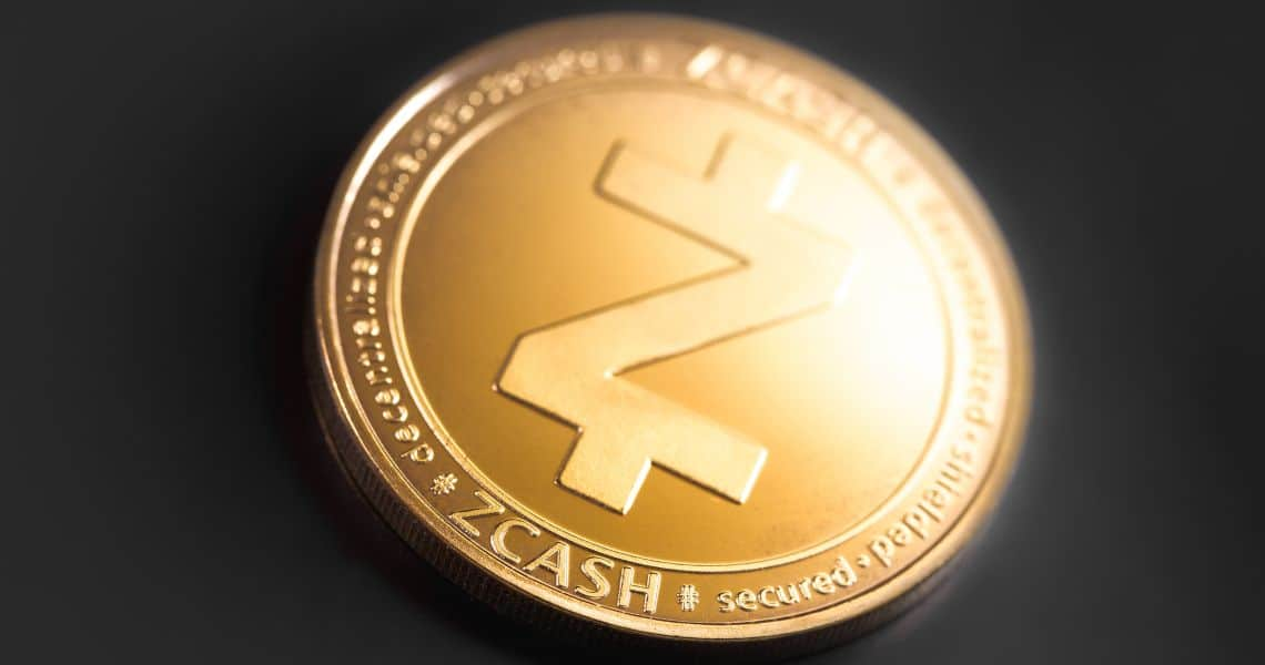 Zcash: all the info on the next halving in 2020