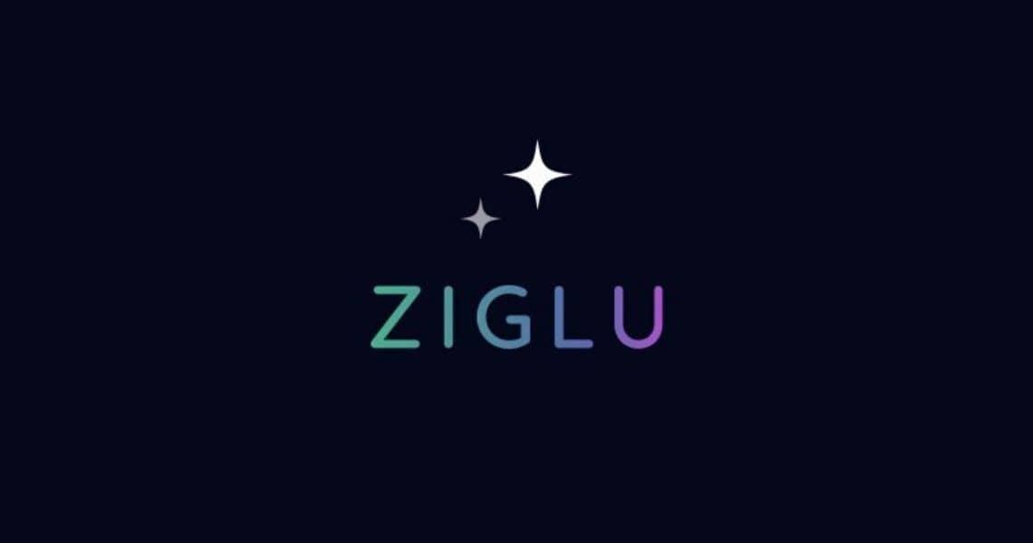 Ziglu: a new crypto bank