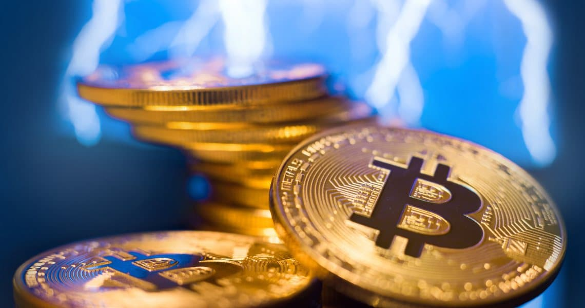 Bakkt: how bitcoin futures are reacting to the Coronavirus