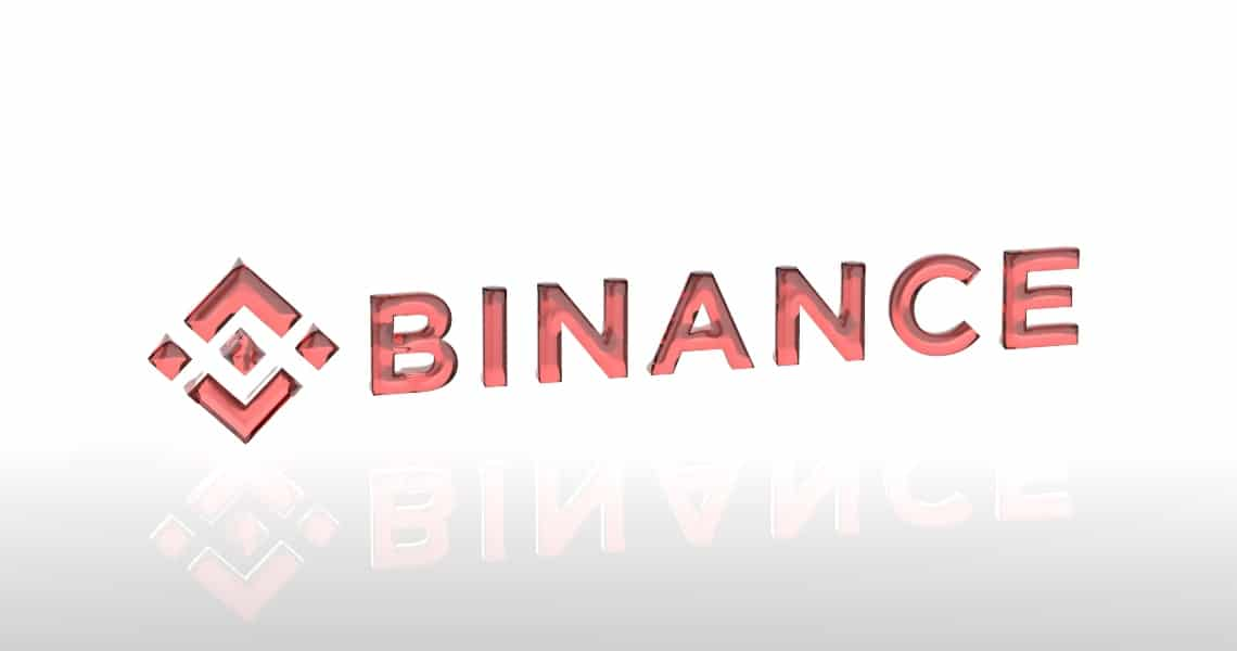 Binance launches perpetual futures for the BNB/USDT pair