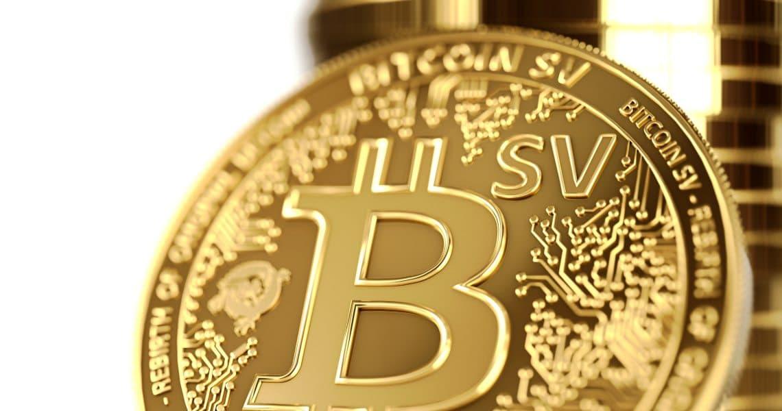New Bitcoin SV upgrade coming soon