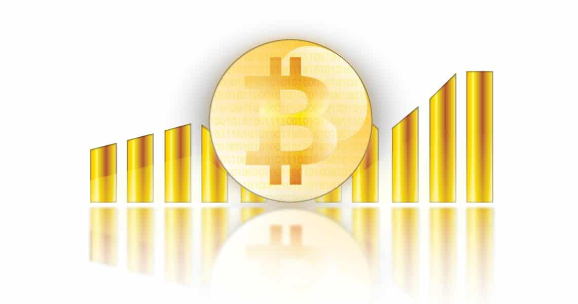 Bitcoin halving: Daniel Larimer and his price theory