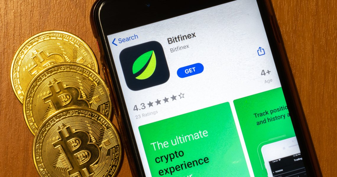 Bitfinex: the cyber attack is over
