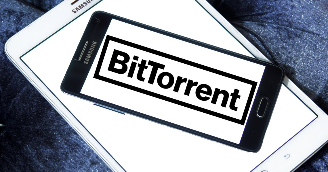 BitTorrent Ranking: Russia still in the lead
