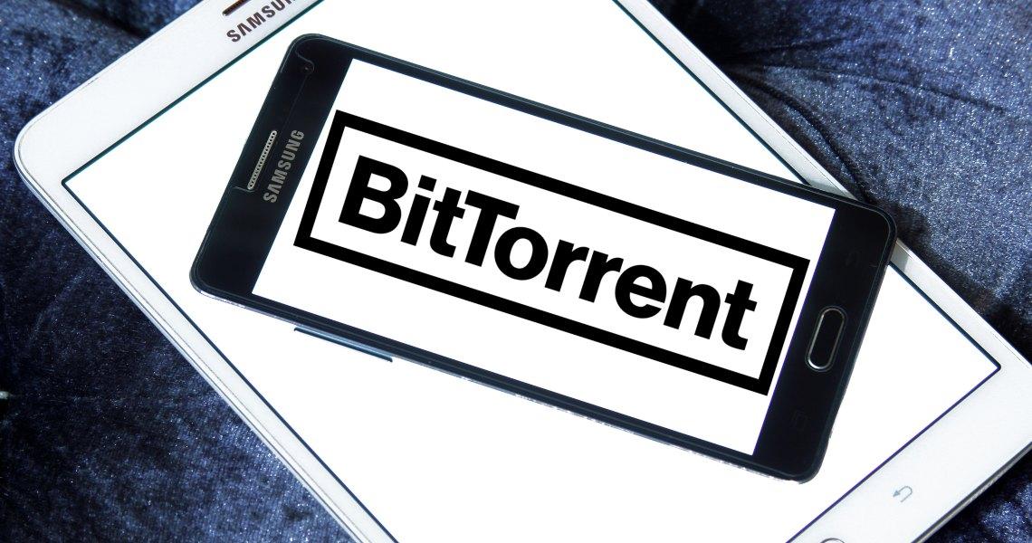 BitTorrent Ranking: Russia still in the lead