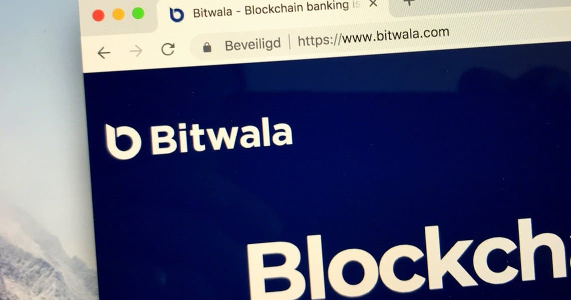 Bitwala: what is it and how does it work?