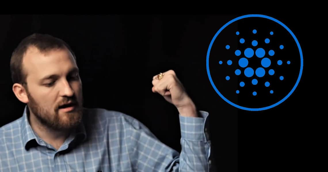 A stablecoin on Cardano?