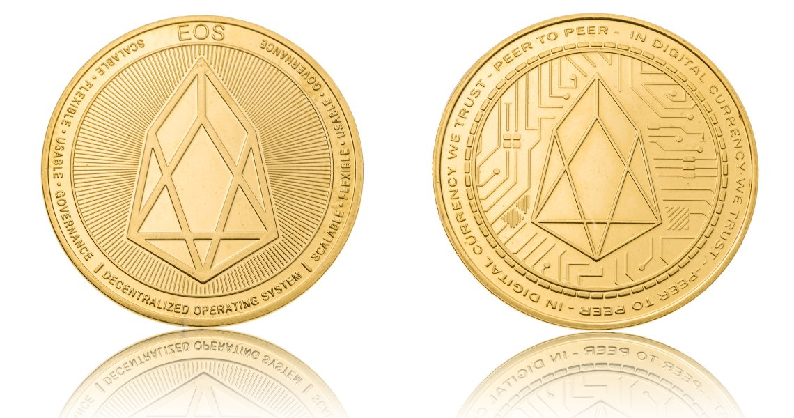 Binance Research analyses the governance of EOS