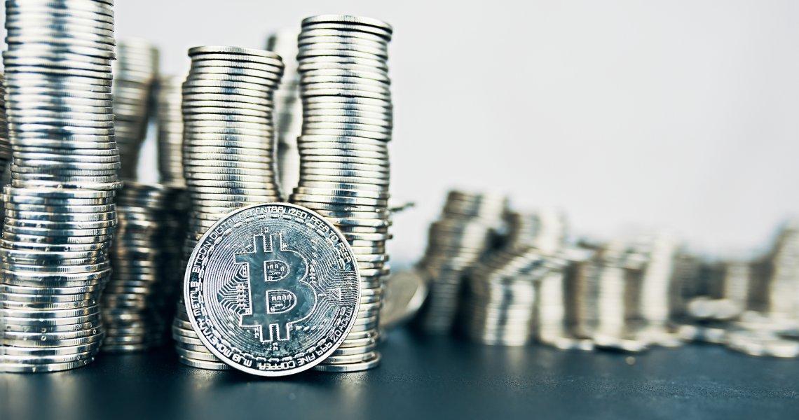 Chairman of Virgin Galactic: everyone should own bitcoin