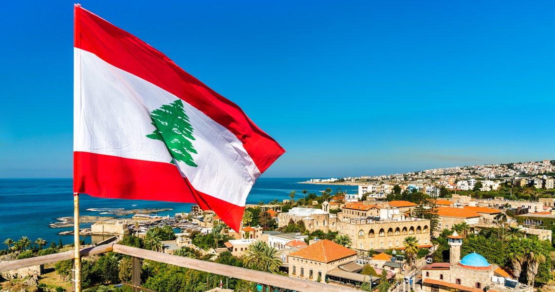 Lebanon: bitcoin against the economic crisis