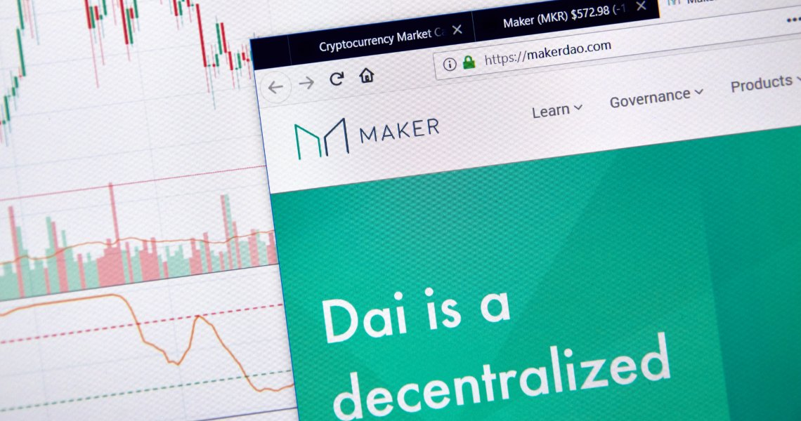 ETHDenver: MakerDAO, Fulcrum and the risks of DeFi