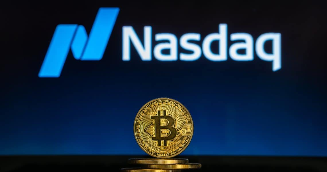 Nasdaq: cryptocurrencies to buy in view of the bitcoin halving