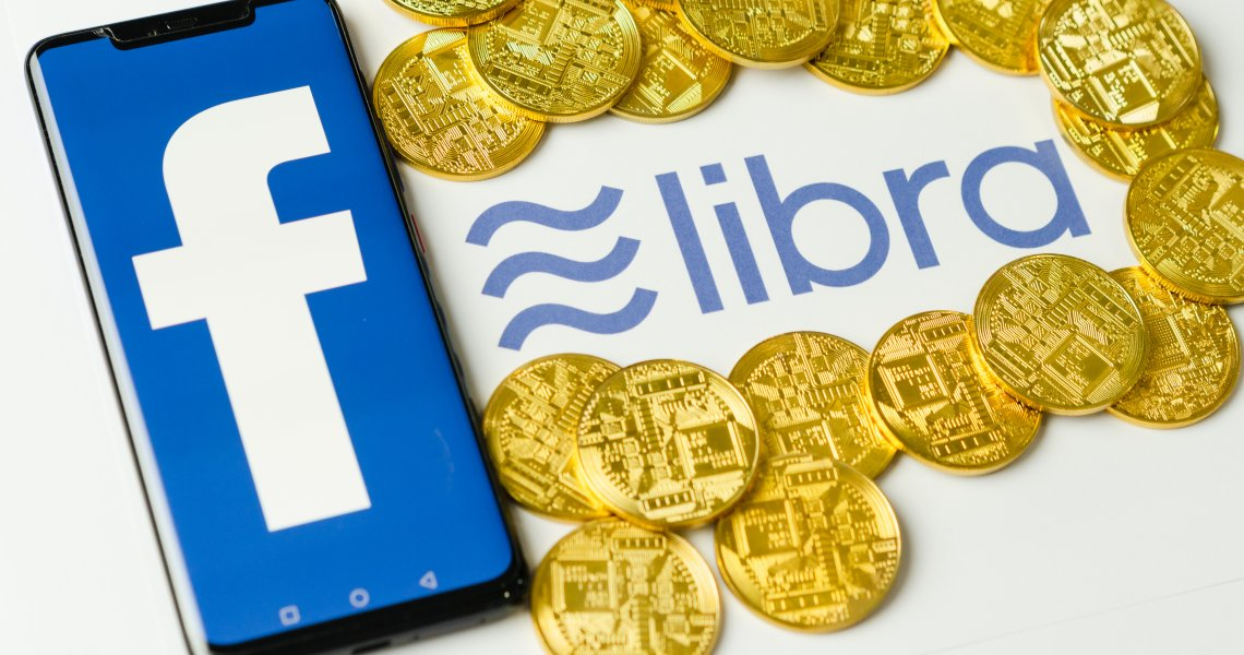 Shopify joins the Libra Association
