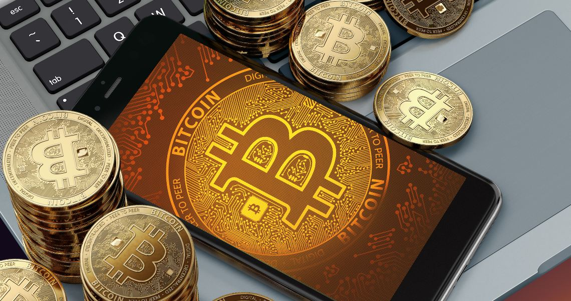 The University of Maastricht paid a $300,000 ransom in bitcoin