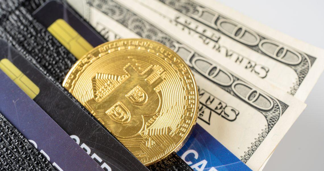 Bakkt, the digital assets wallet is coming soon